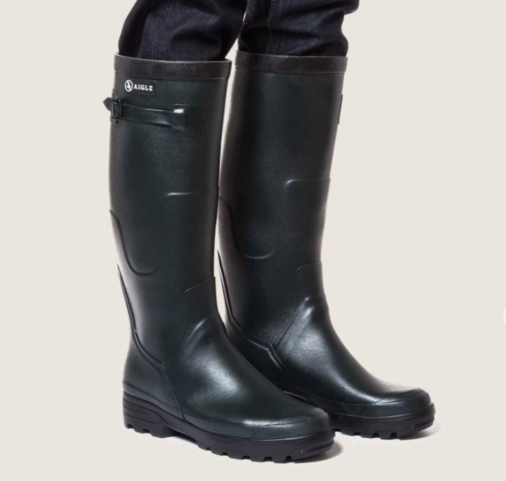梅雨対策グッズ 靴